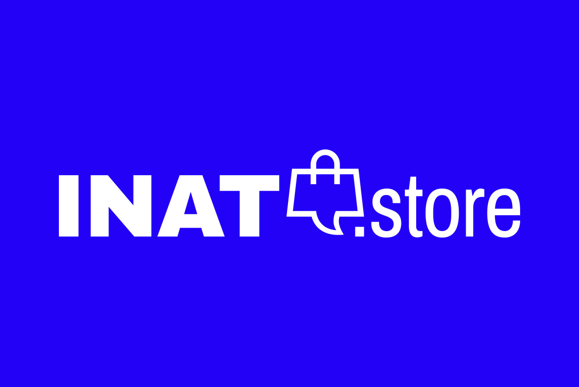 Projet — Inat.store