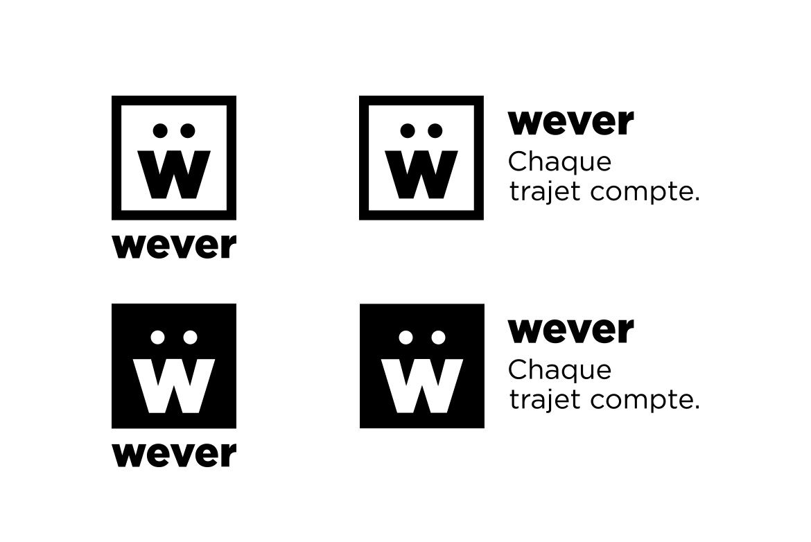 Projet — Wever